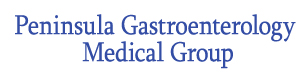 Peninsula Gastroenterology Medical Group
